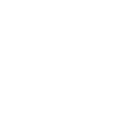 4 h grows here w spa png  [ 1281 x 826 Pixel ]