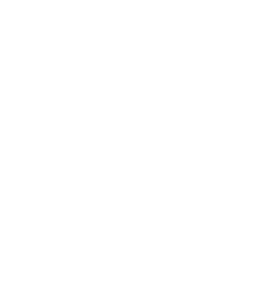 4 h grows here w eng png  [ 1314 x 787 Pixel ]