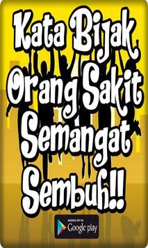 Kata Kata Gws Buat Sahabat : sahabat, Cepat, Sembuh, Sahabat, 774x505, Resolution