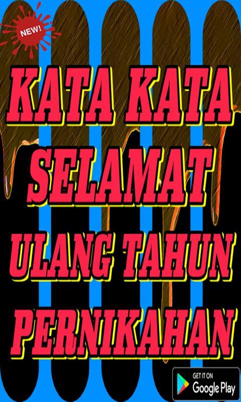 Ucapan Ulang Tahun Bahasa Sunda : ucapan, ulang, tahun, bahasa, sunda, Ucapan, Ultah, Bahasa, Sunda, 600x400, Resolution
