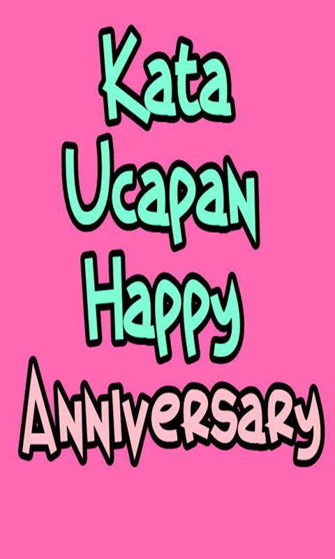 Gambar Kata Anniversary : gambar, anniversary, Gambar, Anniversary, Bulan, 533x876, Resolution