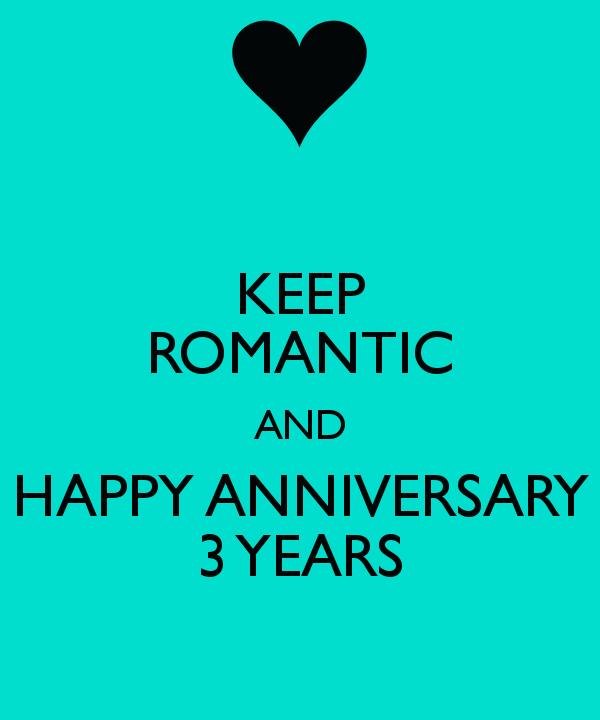 Gambar Kata Anniversary : gambar, anniversary, Gambar, Blissful, Anniversary, Tahun, 600x720, Resolution