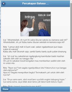 Terima Kasih Sunda : terima, kasih, sunda, Terima, Kasih, Bahasa, Sunda, 480x360, Resolution