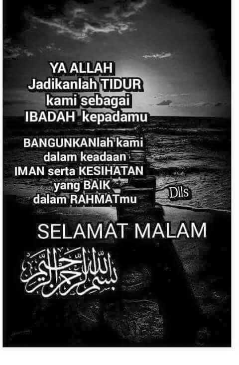 Kata Kata Selamat Sore : selamat, Ucapan, Selamat, Islami, 236x177, Resolution