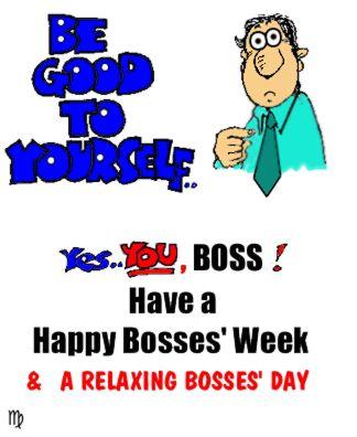 Ucapan Selamat Ulang Tahun Untuk Bos : ucapan, selamat, ulang, tahun, untuk, Kartu, Ucapan, Ulang, Tahun, Untuk, 324x396, Resolution