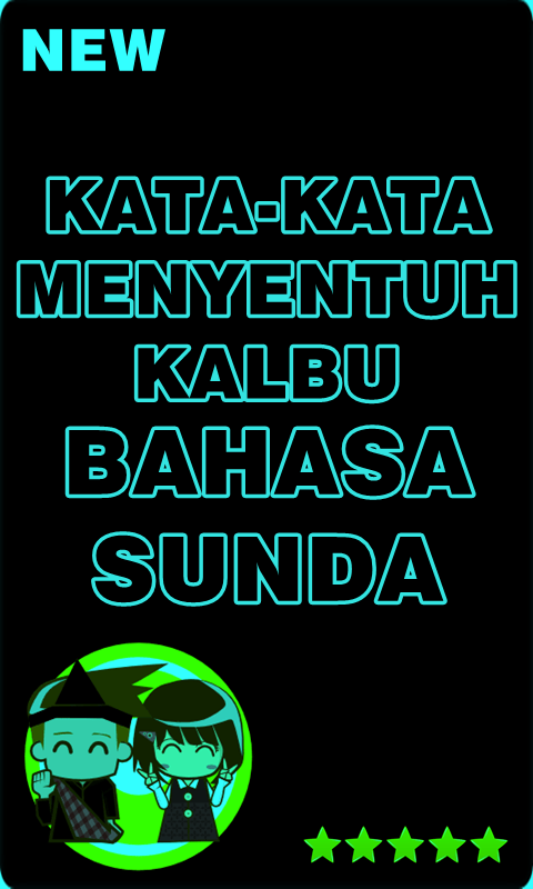 Ucapan Lebaran Bahasa Sunda : ucapan, lebaran, bahasa, sunda, Mutiara, Fitri, Bahasa, Sunda, 480x800, Resolution