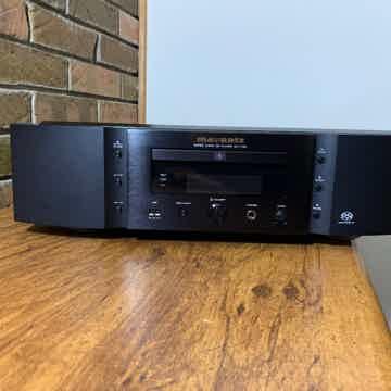 Vintage Audio Equipment Nyc