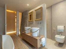 Außergewöhnliche Waschbecken für Ihr Zuhause