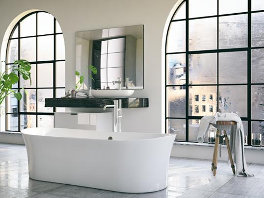 https www engelvoelkers com en blog interior design bathroom 6 fresh bathroom design ideas using the latest shower trends