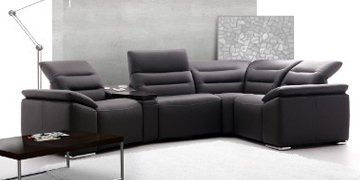 stanley sofa showroom in bangalore quality leather blogs best shop