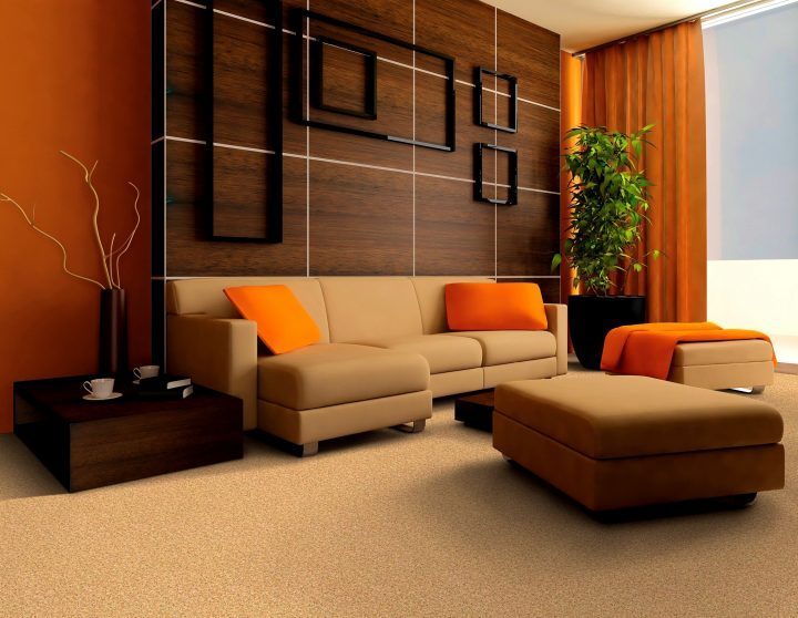 stanley sofa showroom in bangalore sofas and furniture uk blogs best shop
