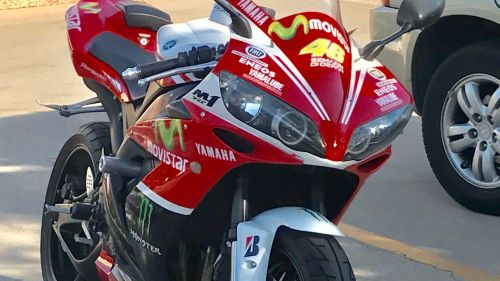 small resolution of yamaha yzf r1 20057 trips