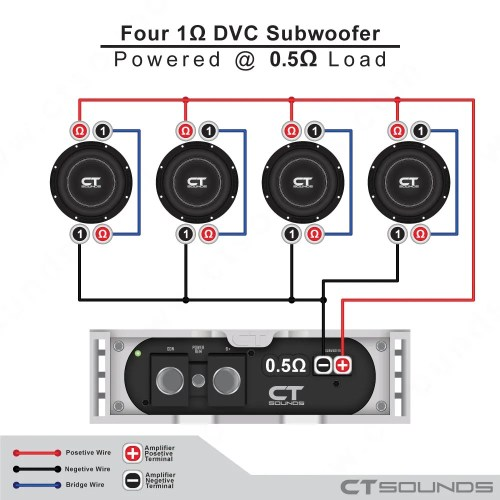 small resolution of omega subwoofer wiring diagram