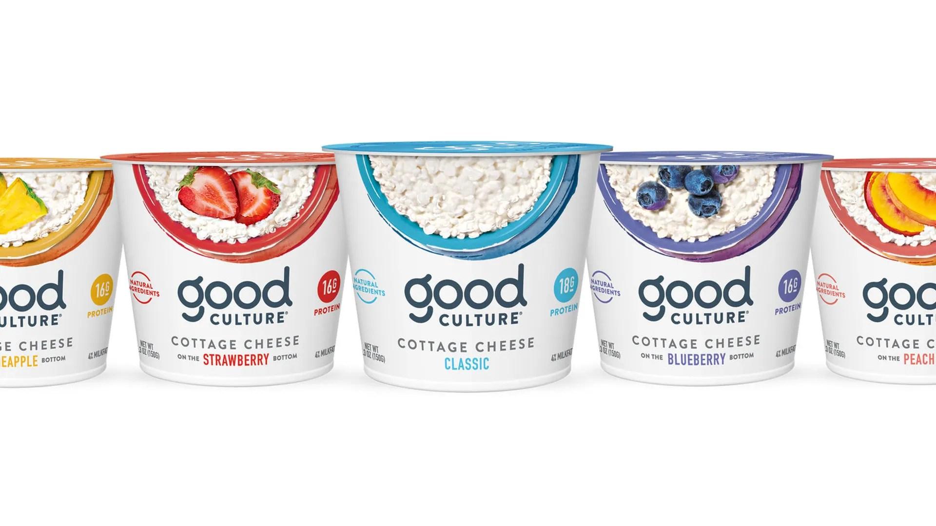 Star Fresh 9 Food Additive