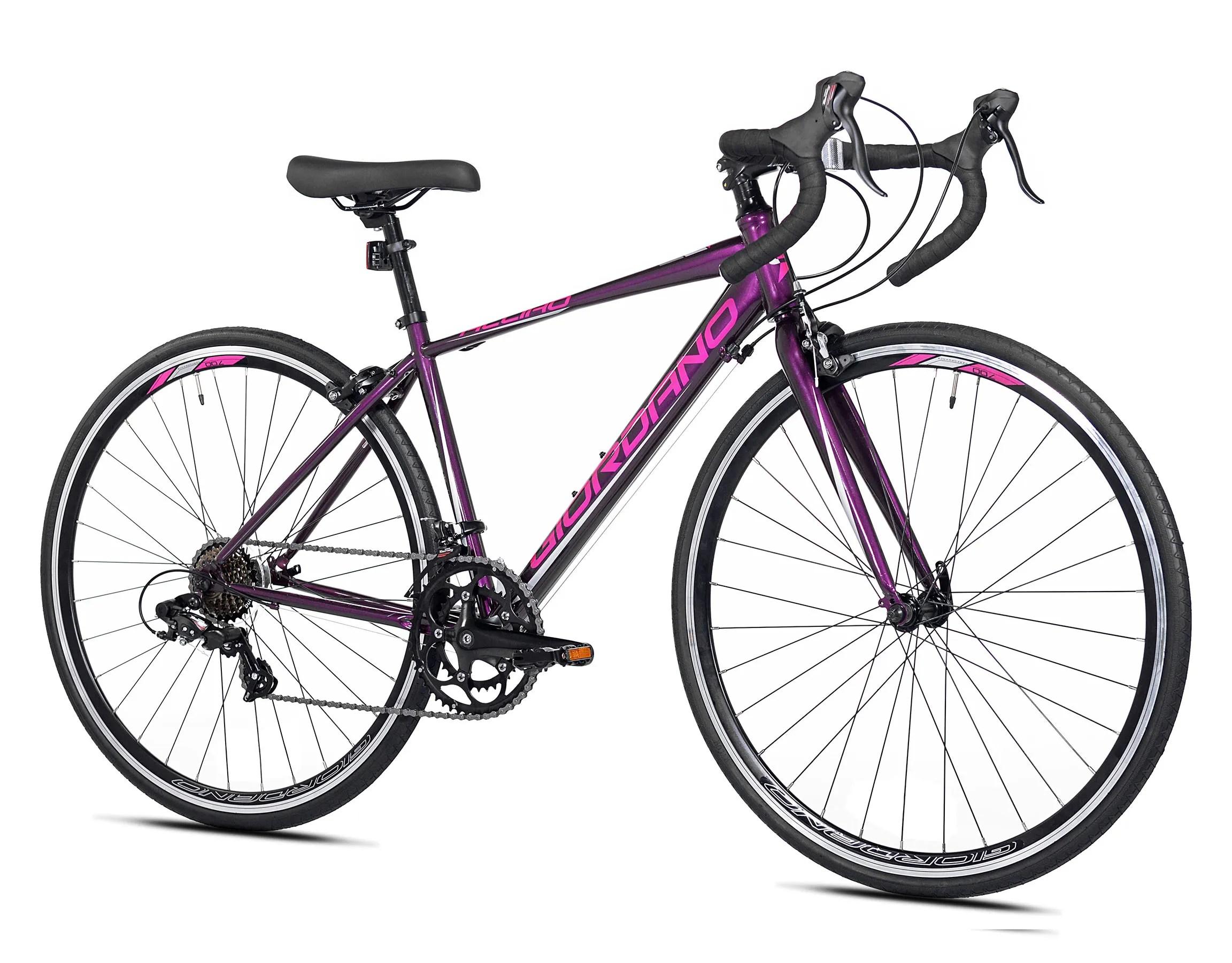 Giordano™ Road Bikes