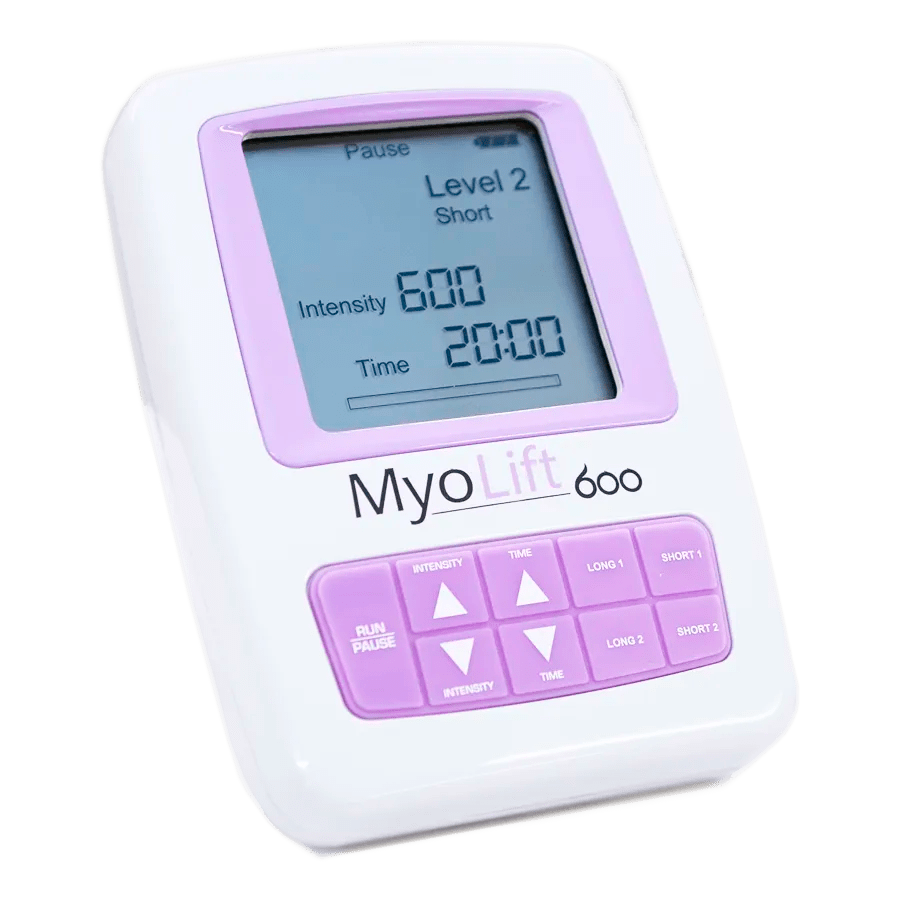 MyoLift™ | Best Microcurrent Machine for Estheticians – 7E ...