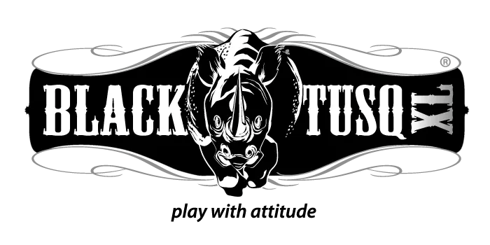 FAQ Black Tusq– Graph Tech Guitar Labs Ltd.
