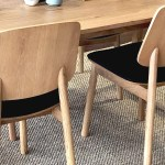 Modern Dining Chairs Australia The Modern Furniture Store