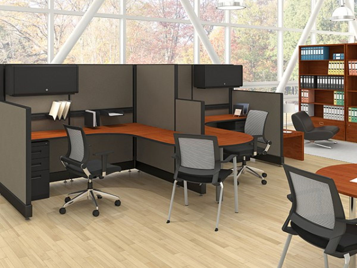 Office Chairs San Diego Miramar Office Furniture And Furniture Liquidators San
