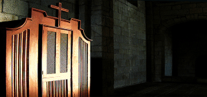 confession return catholic ucatholic priest answers