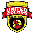 UCBB-Baden-Baden-Basketball-Favicon-iPhone-Retina