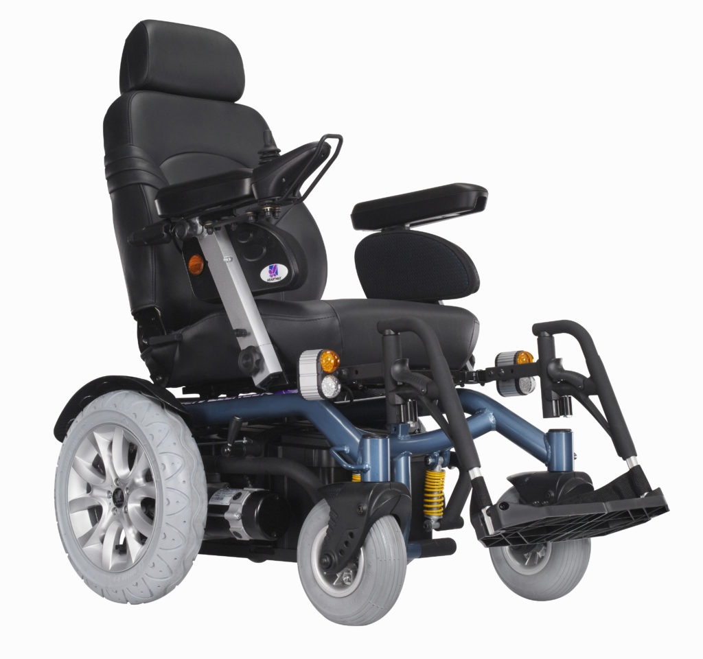 Power Chairs And Scooters Heartway Power Electric Power Wheelchairs And Scooters