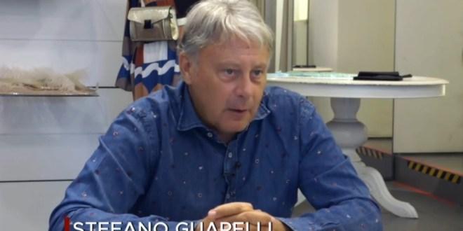 UCB Family Stefano Guarelli Benetton