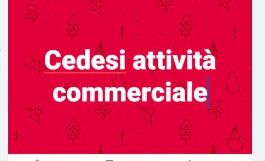 Notizia da Facebook: chiude negozio Benetton Narni Scalo