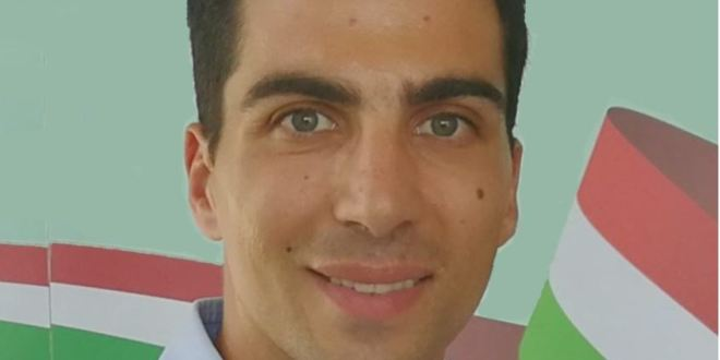 Marco Moschini nuovo CIO Benetton Group
