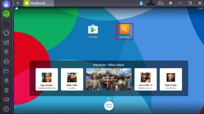 Download Free UC Browser for PC Windows 7