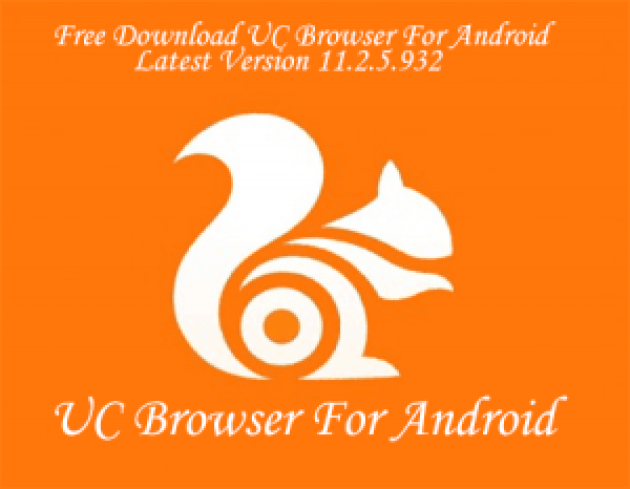 Free UC Browser Download Latest Version Free – Download UC Browser Free