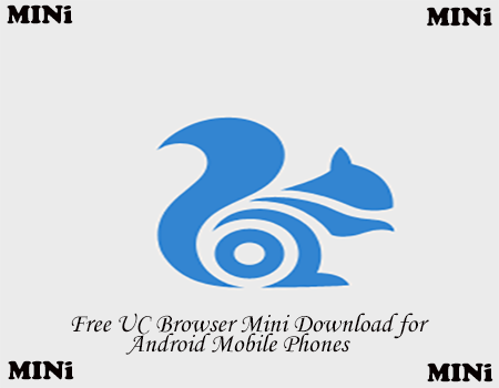 uc browser download for windows 7 64 bit