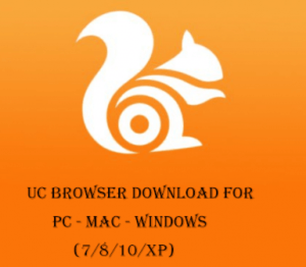 UC Browser Download For PC - Mac - Windows | UC Browser Download