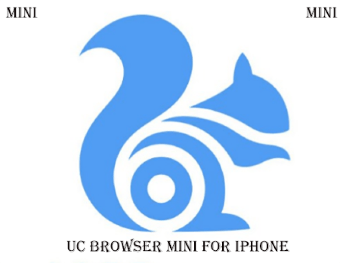 Download Free UC Browser Mini For iPhone - Free UC Browser