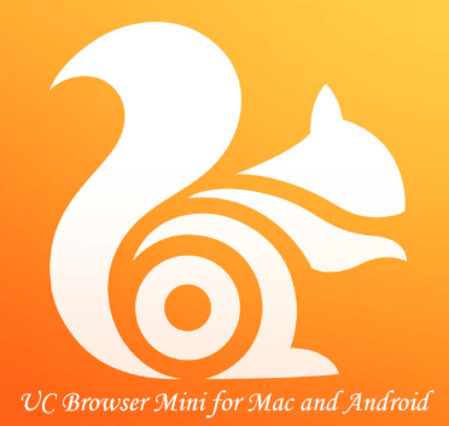Download UC Browser Mini for Android 10.7.8 Free - latest