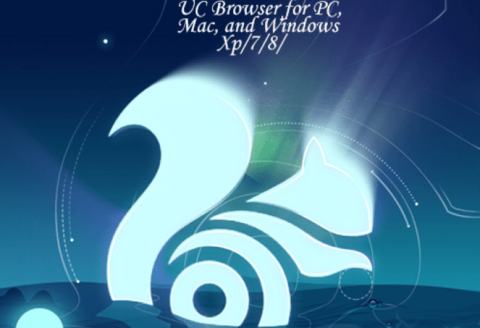 UC Browser for PC, Mac, Windows Xp/7/8/ - Download UC Browser