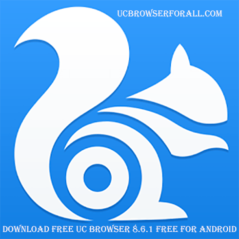 Download UC Browser 8.6.1 free for Android | ucbrowserforall