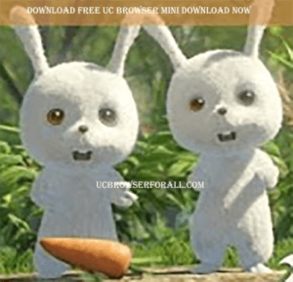 Download Free UC browser mini download Now - uc browser download