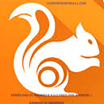 Download UC Browser 9.0.2 free for Android