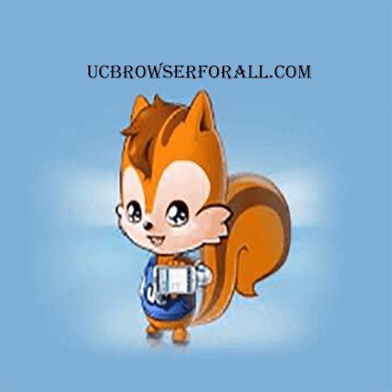 Download UC Browser for java mobile 7.9 .jar | Free UC Browser
