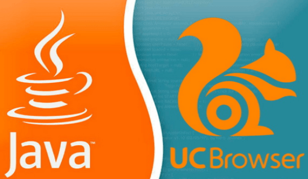 Free Download UC Browser 8.3 App JAVA - Download UC Browser