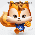 Free Download UC Browser 8.3 App JAVA