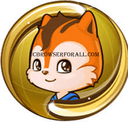 Free UC Browser Mini Download - Free UC Browser