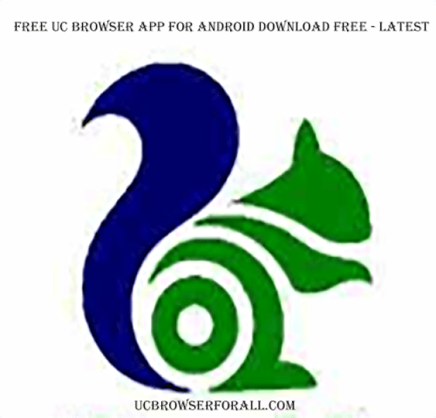 Free UC Browser app for Android - Download Free UC Browser