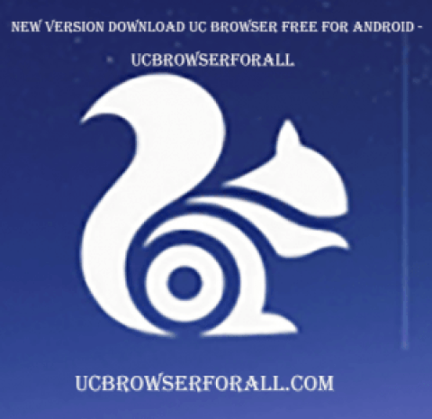 Download UC browser free for Android - Download Free UC Browser