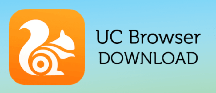uc browser for pc free download latest version