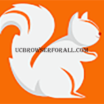 Download UC Browser Mini 8.1 Version free for Android | ucbrowserforall
