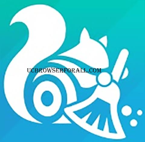 UC Mini lite Java Download 7.2.0.46 | Free Download UC Browser