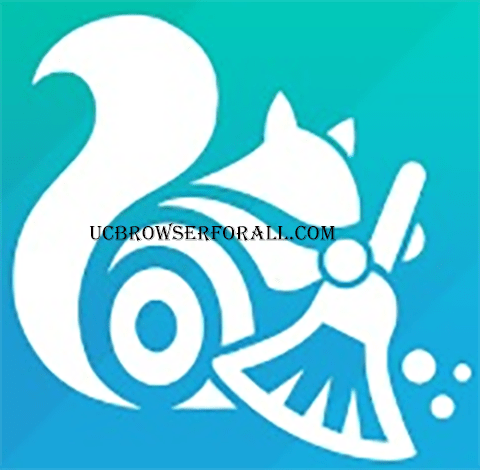 UC Mini lite Java Download 7 2 0 46 | Free Download UC Browser