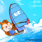 Download UC Browser 7.0.6.1042 Free UC Browser – ucbrowserforall